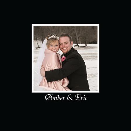 Wedding Album - Dec/20/08