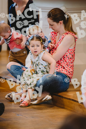 © Bach to Baby 2018_Alejandro Tamagno_Wanstead_2018-05-15 013.jpg