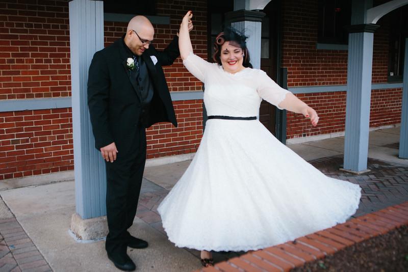 Le Cape Weddings_Natalie + Joe-408.jpg