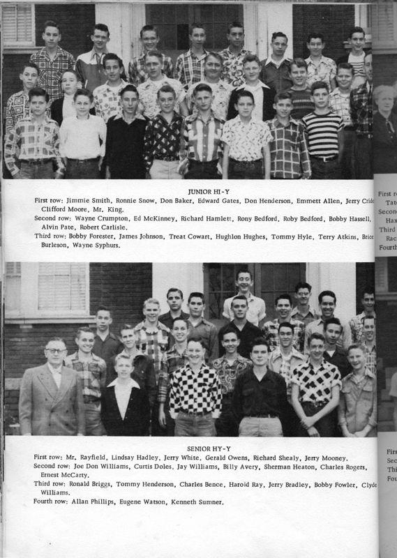 1953-44 copy.jpg