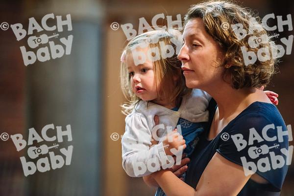 © Bach to Baby 2018_Alejandro Tamagno_Clapham_2018-06-22 007.jpg