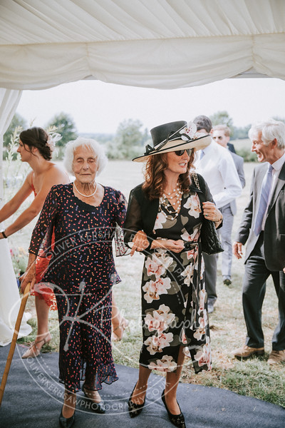 Sarah & Charles-Wedding-By-Oliver-Kershaw-Photography-164203.jpg