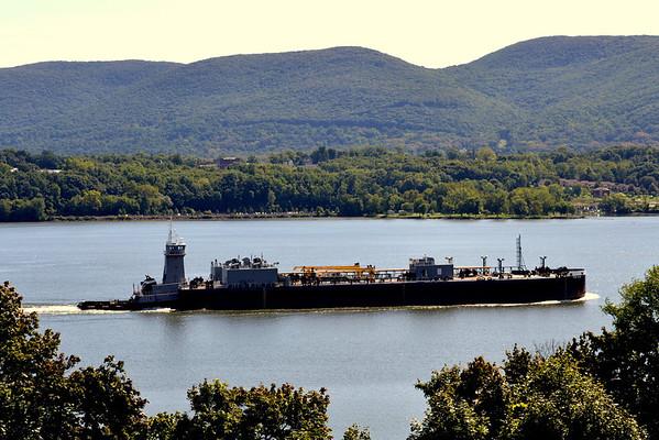 Bluefin / Penn No 80 Southsound Newburgh N Y