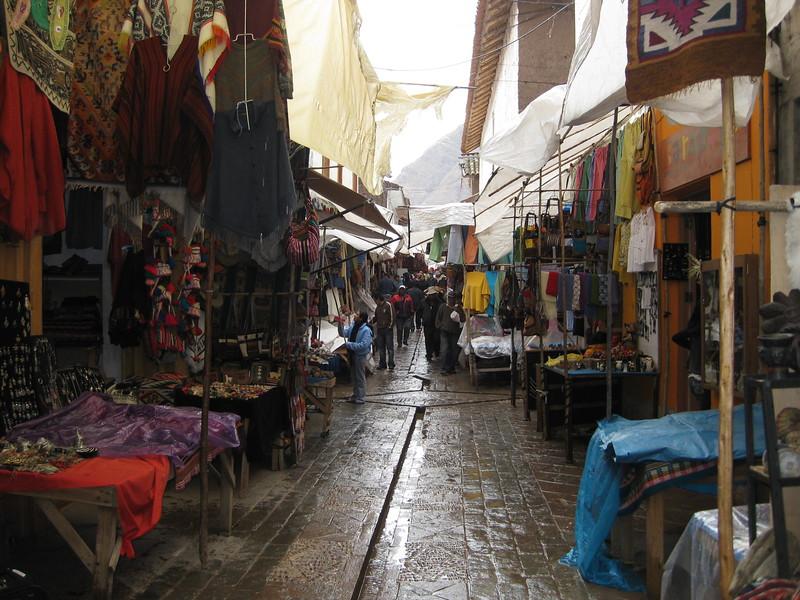 2467 - Pisac market.jpg
