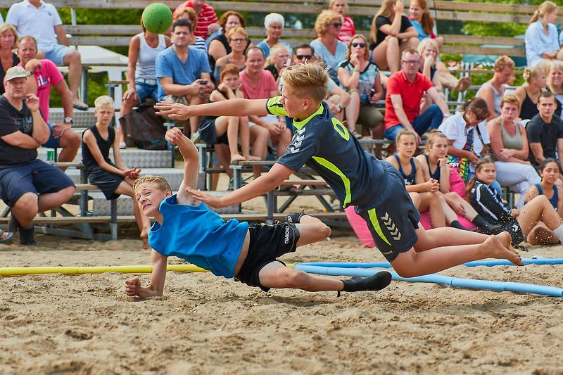 Molecaten NK Beach Handball 2017 dag 1 img 285.jpg