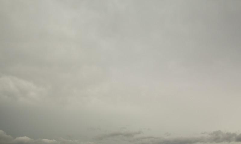 Skies BH5A6539.jpg