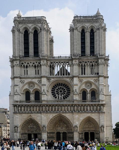 Paris (13).jpg