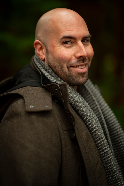 2018-1106 Philippe Costa Portraits - GMD1014.jpg