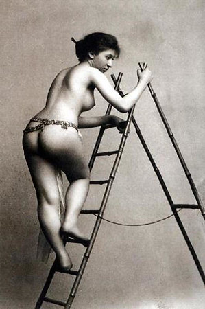 ladder476.jpg