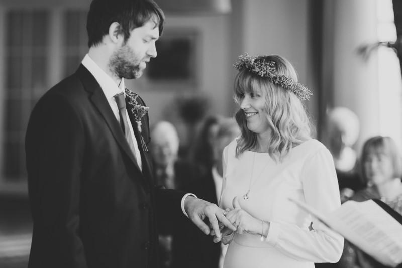 053-H&A-Wedding.jpg