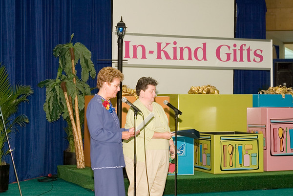 In Kind Gifts jpeg