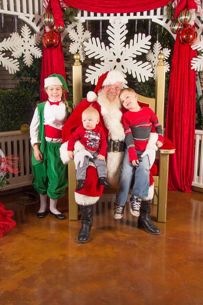 Santa 12-16-17-342.jpg