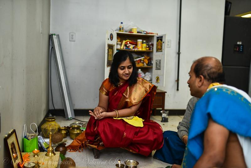 Sriram-Manasa-74.jpg