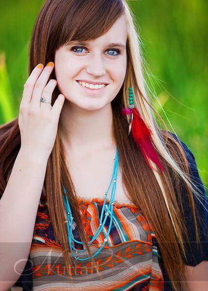 Beautiful Lindsay 43.jpg