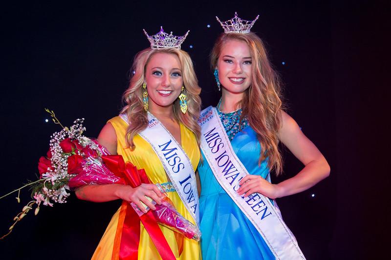 Miss_Iowa_20160611_223358.jpg
