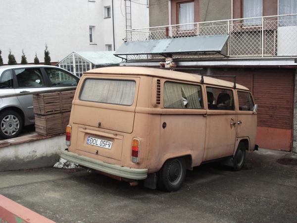 vw-bus-37.JPG