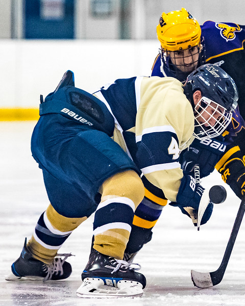 2017-02-03-NAVY-Hockey-vs-WCU-126.jpg