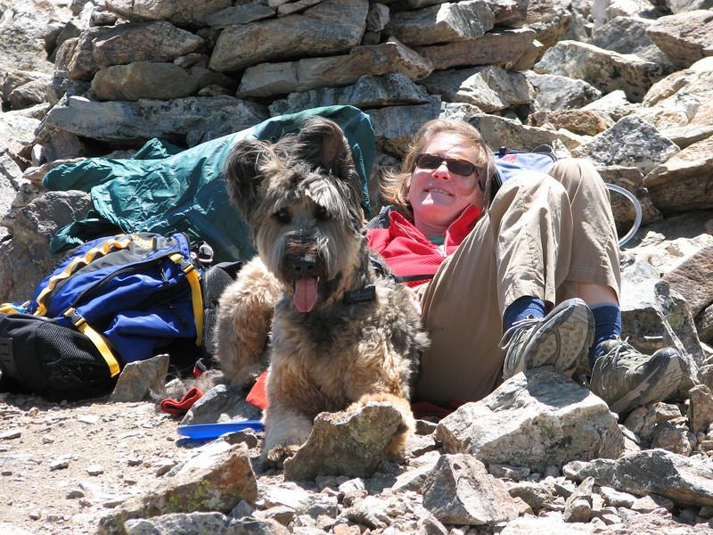 Torreys Peak 7-13-06 182.jpg