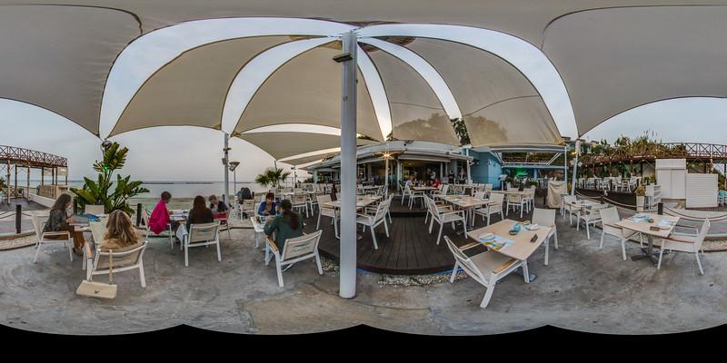DSC_5622_3_4Natural01 Panorama.jpg