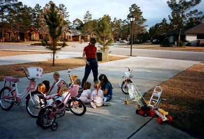 1985_December_Longwood