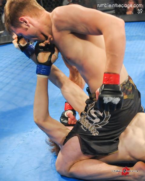 RITC 39 - B10 - Matt Thornburn def. Derek Gatz - TKO Strikes (11 of 19).jpg
