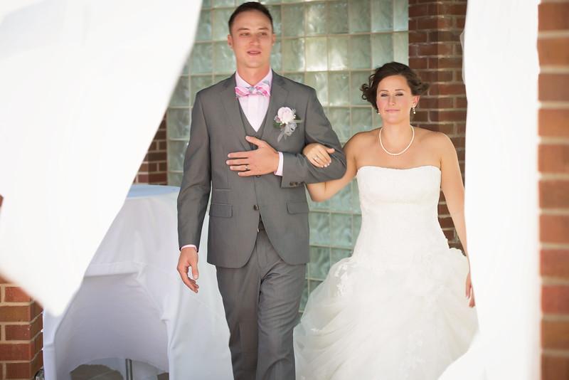 Rachel&Tyler-399.jpg