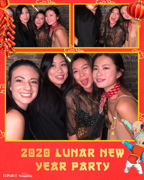 wifibooth_3803-collage.jpg