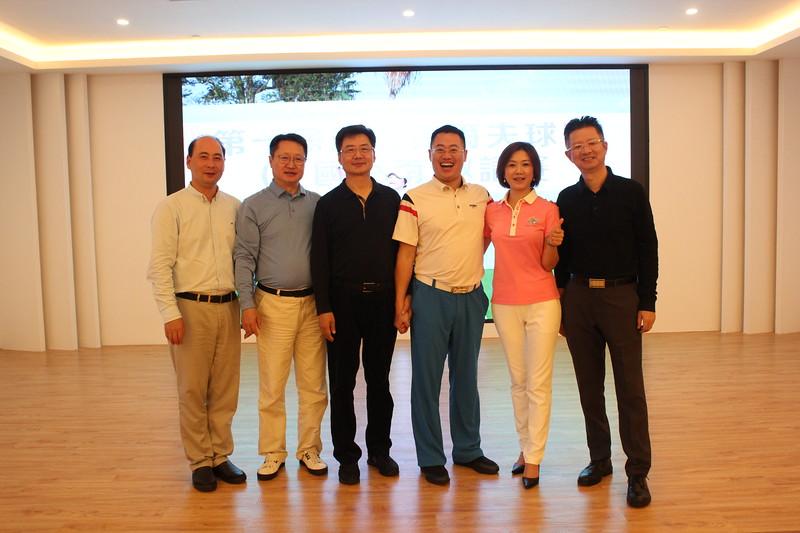 [20191223] 第一届国浩高尔夫球队(海南)邀请赛 (258).JPG