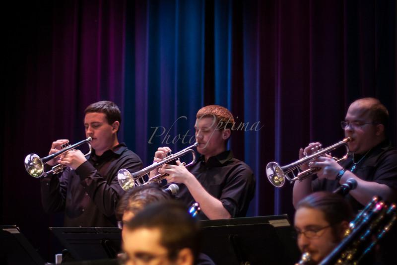 Jazz-.2013.-284.jpg