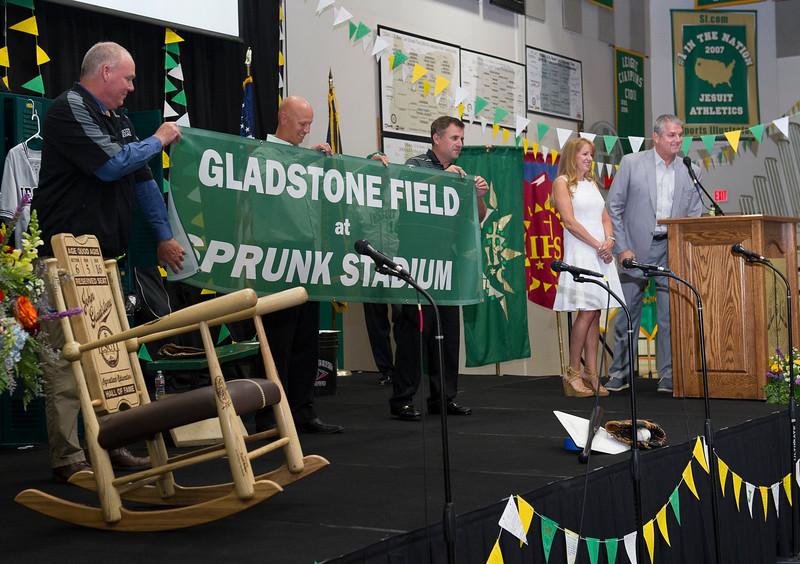 Gladstone-5795-300 DPI.JPG