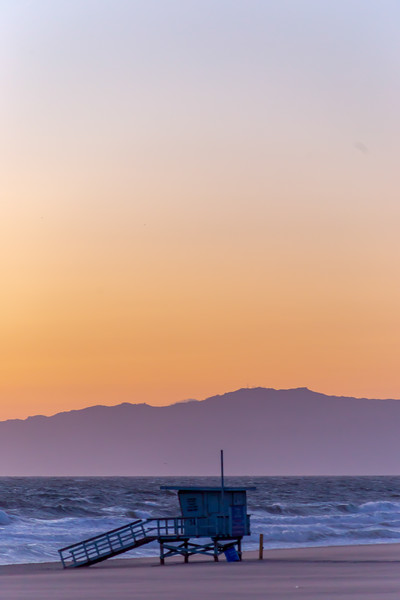 sunsets 2018--96.jpg