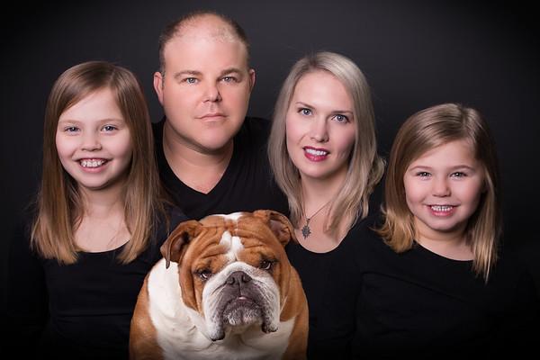 1-28-18 Family Pic Pt2