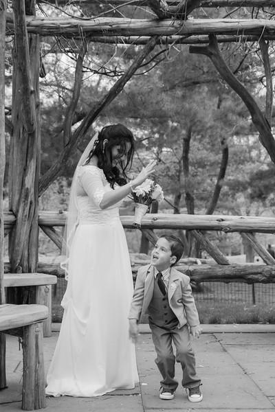 Central Park Wedding - Diana & Allen (131).jpg