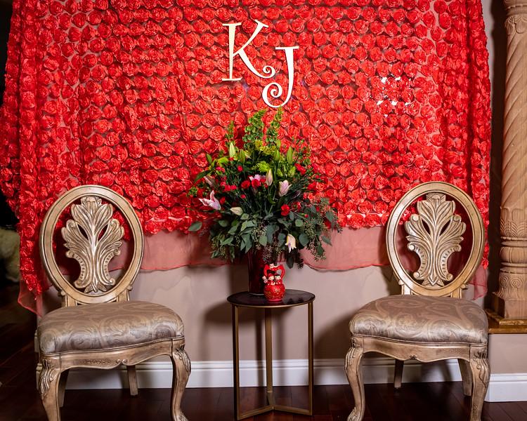 Katrina and Josh Tea Ceremony-4646.jpg