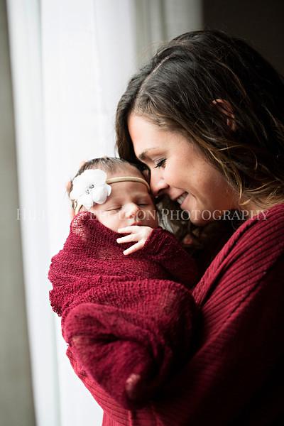 Hillary_Ferguson_Photography_Carlynn_Newborn050.jpg