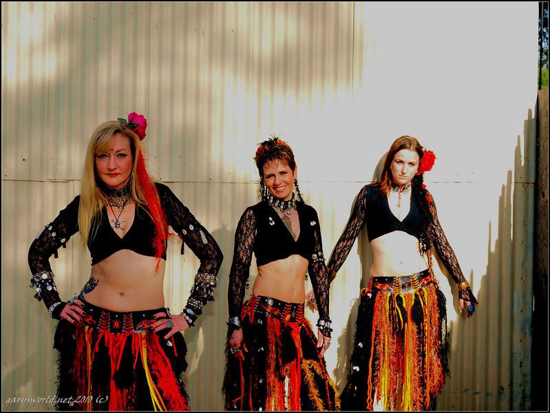 2 Hip Tribal 02.jpg