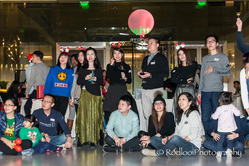 [20161224] MIB Christmas Party 2016 @ inSports, Beijing (107).JPG