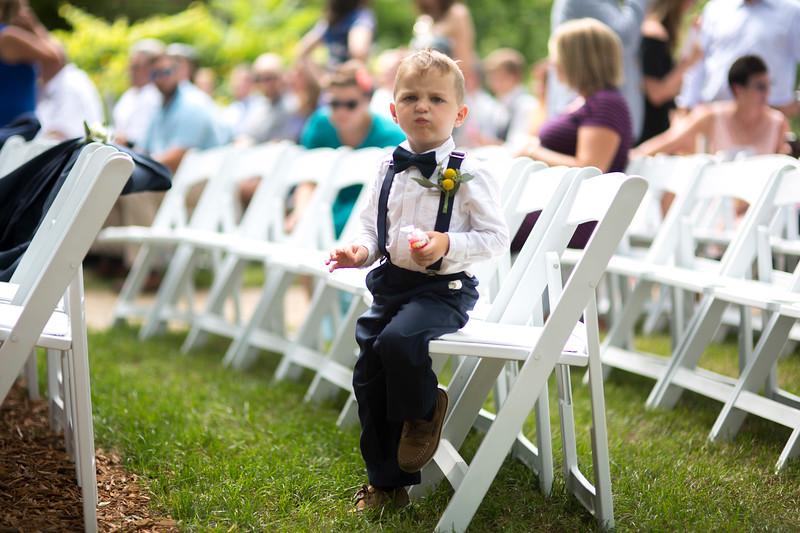 Garrett & Lisa Wedding (190).jpg