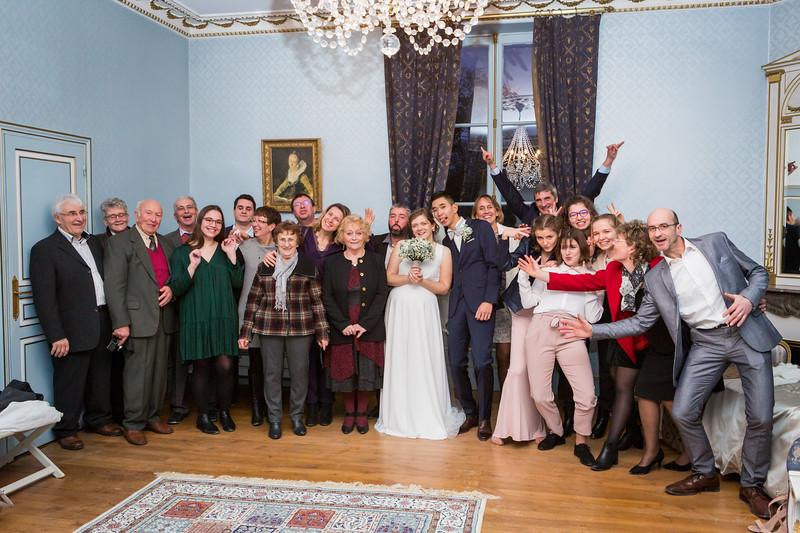 Paris photographe mariage 0024.jpg