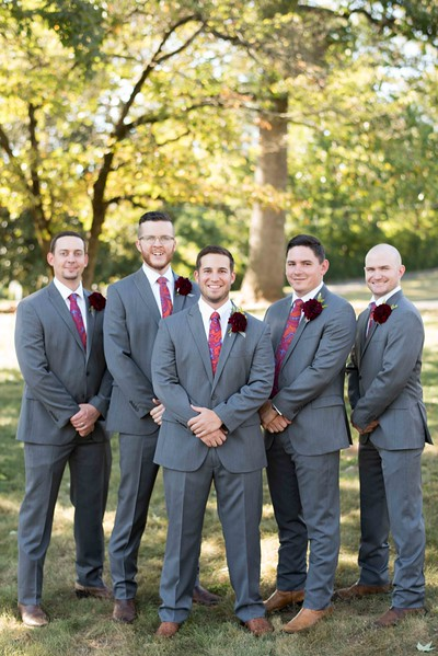 Groomsmen-Photos.jpg