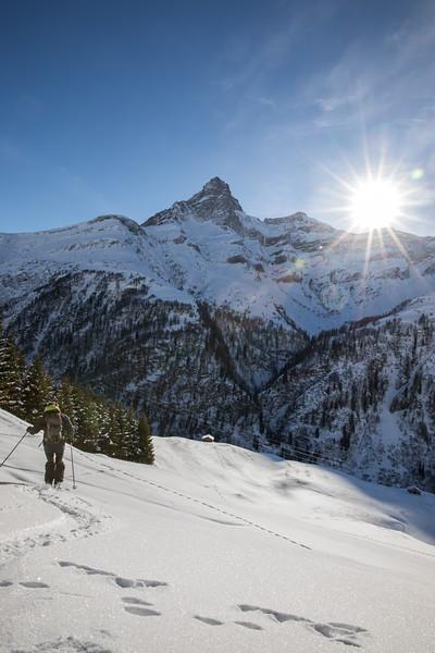 Skitour-Valserverg-Dezember-2018-2018.jpg