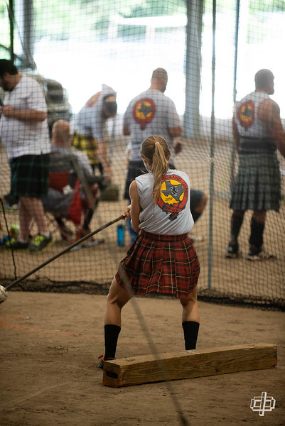 2019_Highland_Games_Humble_by_dtphan-349.jpg
