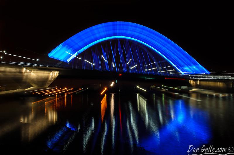 20121109-LowreyBridge-13.jpg