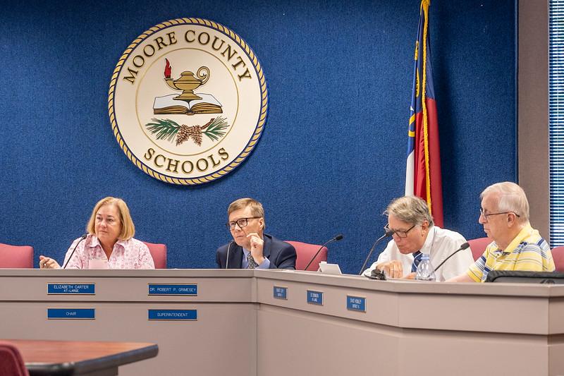 Moore-Country-Schools-Board-of-Education-John-Patota-Aug-2-2021-101.jpg