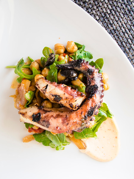 octopus and chickpeas-10.jpg
