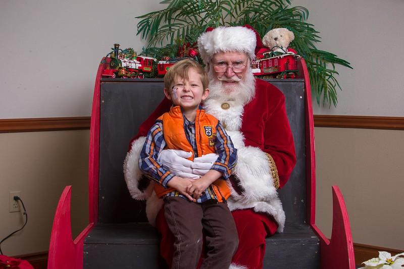 Santa-44.jpg