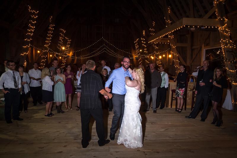 J&J Feller WEDDING 9-17-16-292.jpg