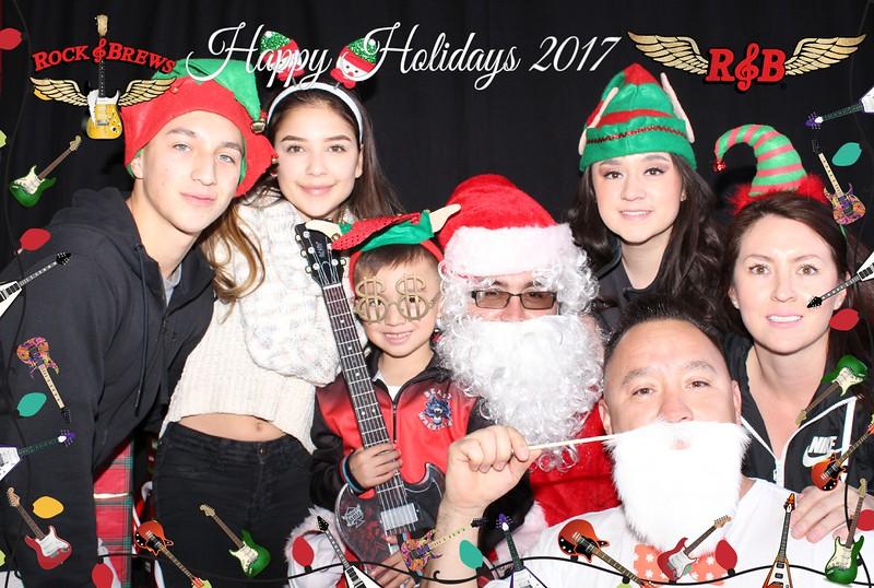 2017-12-16-48914.jpg