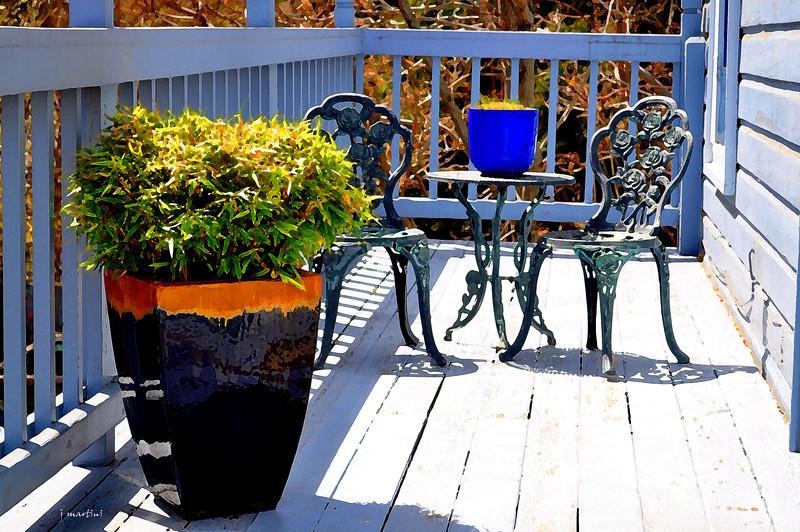 afternoon retreat 4-17-2012.jpg