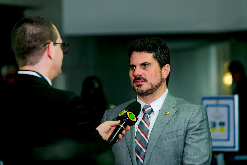 030619 - Entrevista Band - Senador Marcos do Val_1.jpg